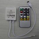 调光器、色温控制器